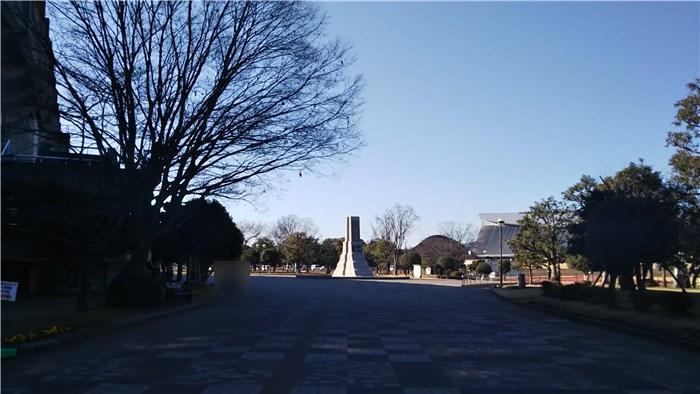 草薙総合運動場